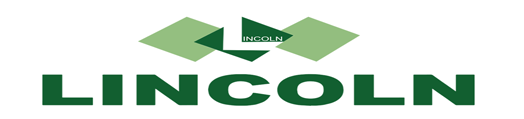 Lincoln Education Consultancy
